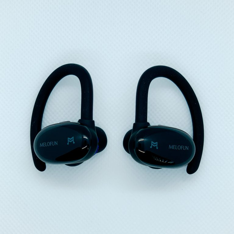 Melofun Elite Pro kabellose Kopfhörer