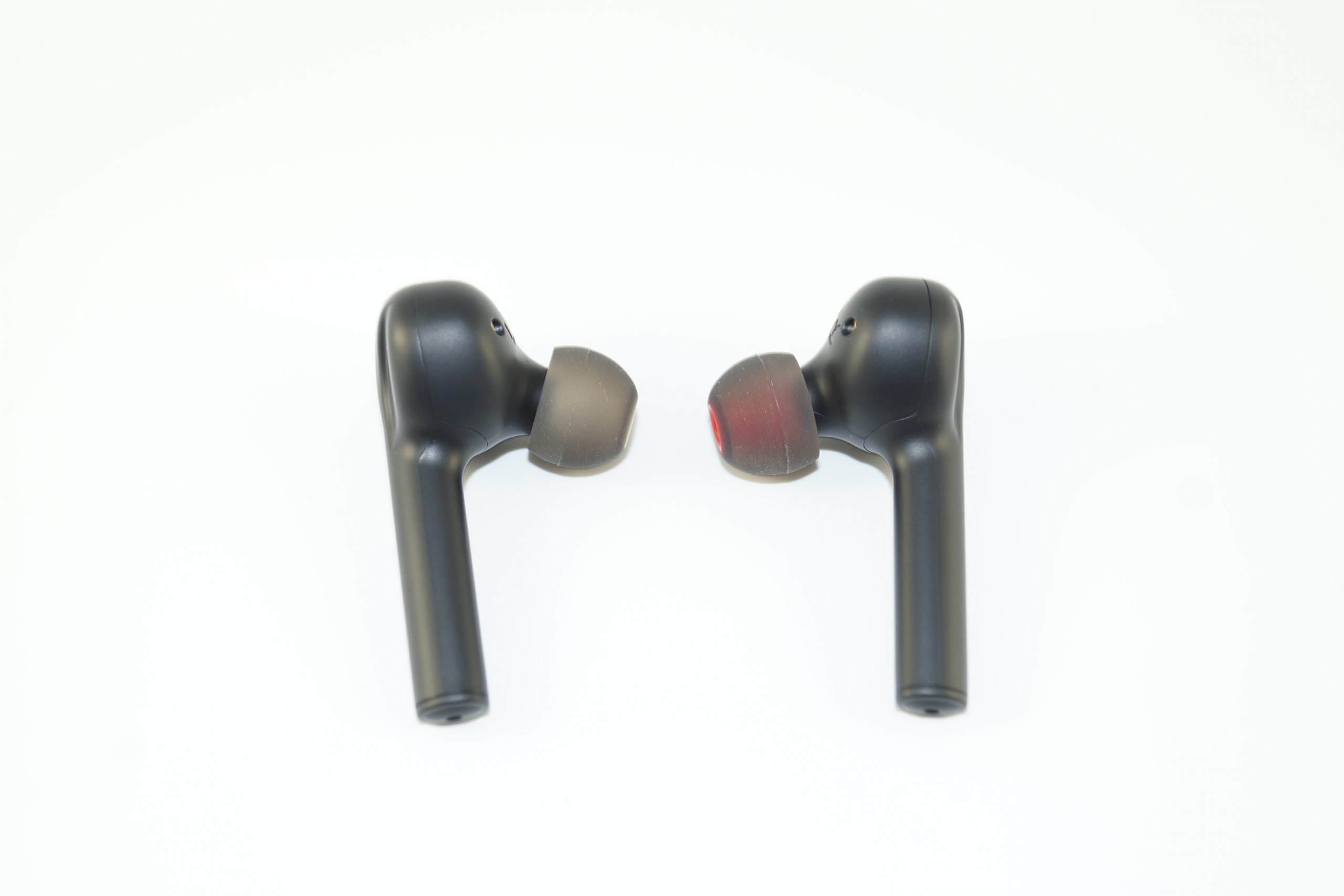 Hama Style Test Kopfhörer