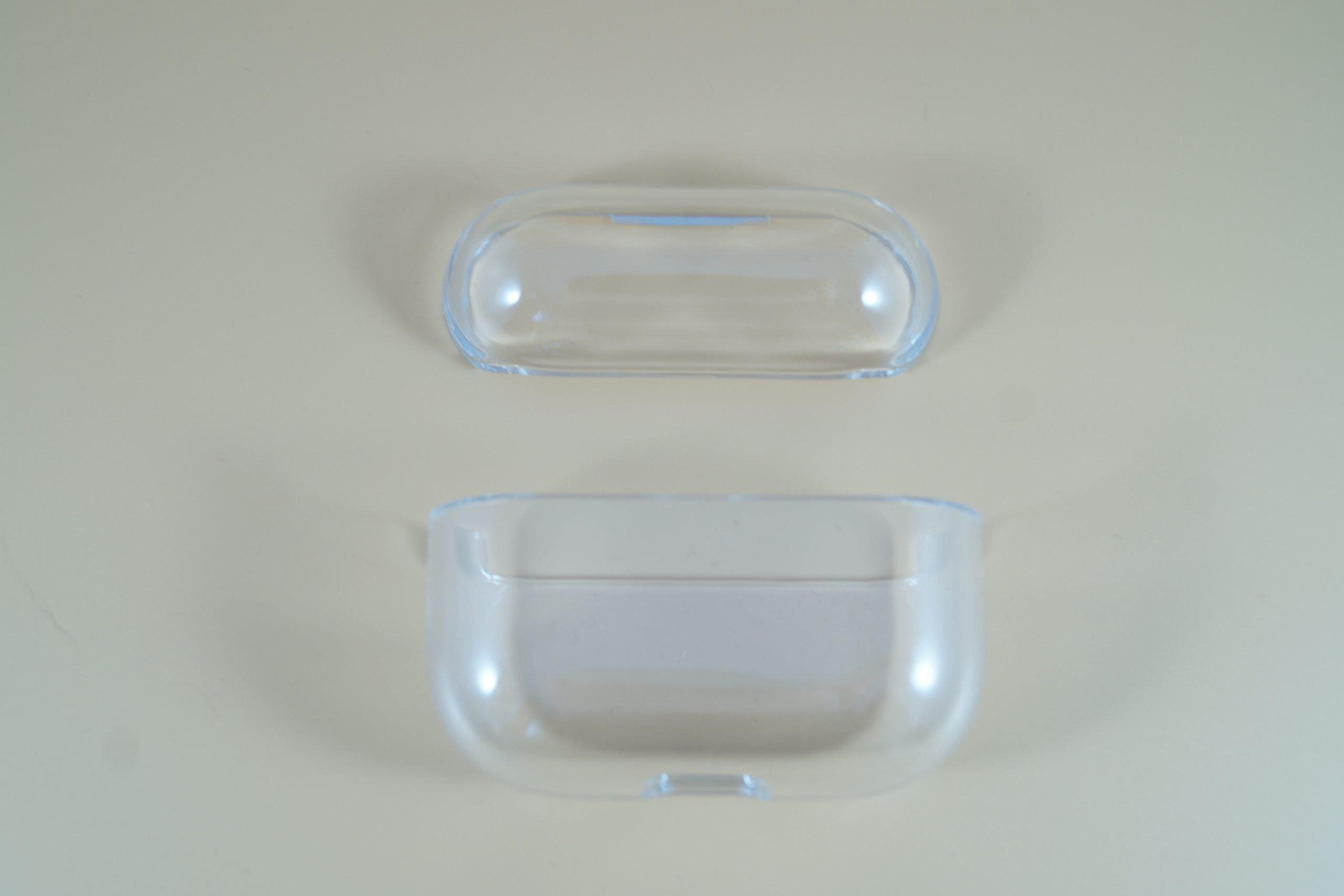 AirPods Pro Premium Hardcase