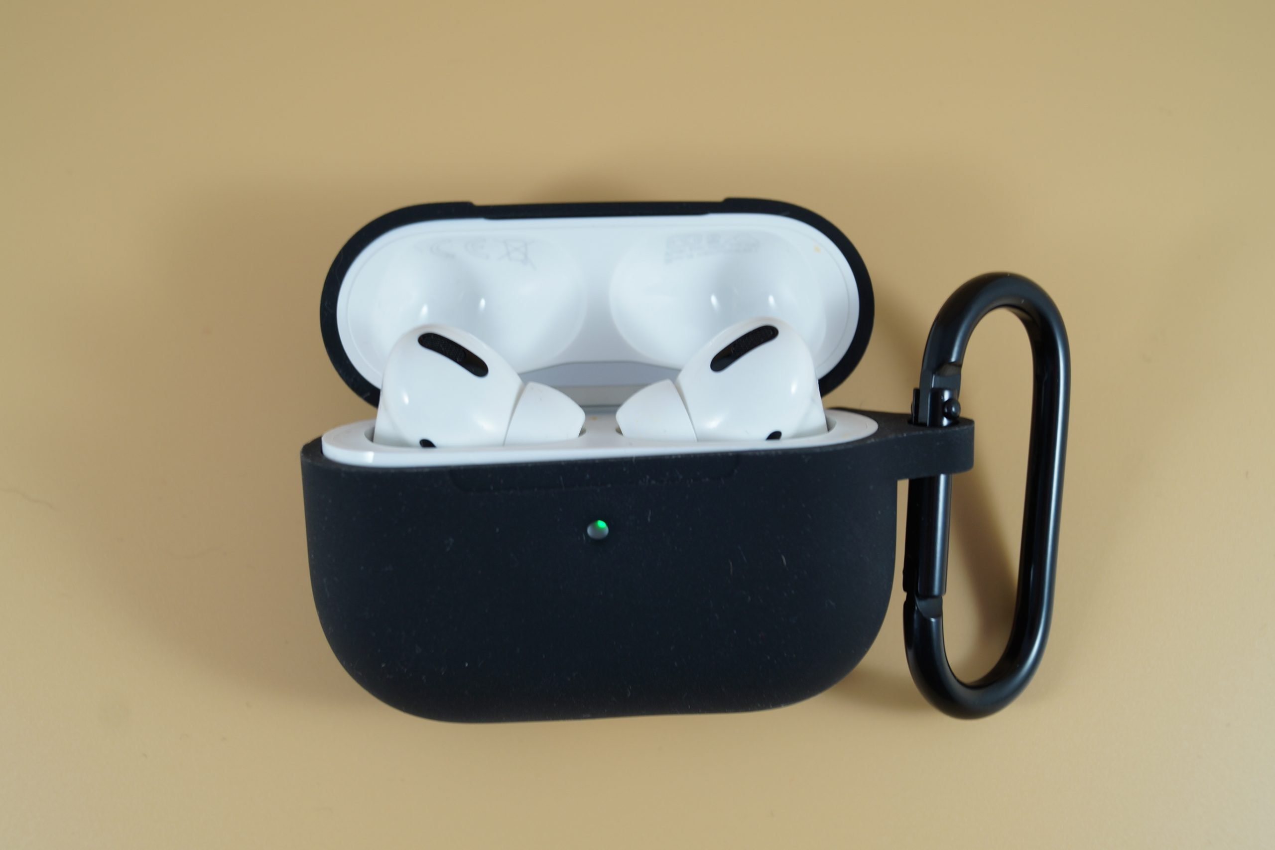 AirPods Pro case Travel