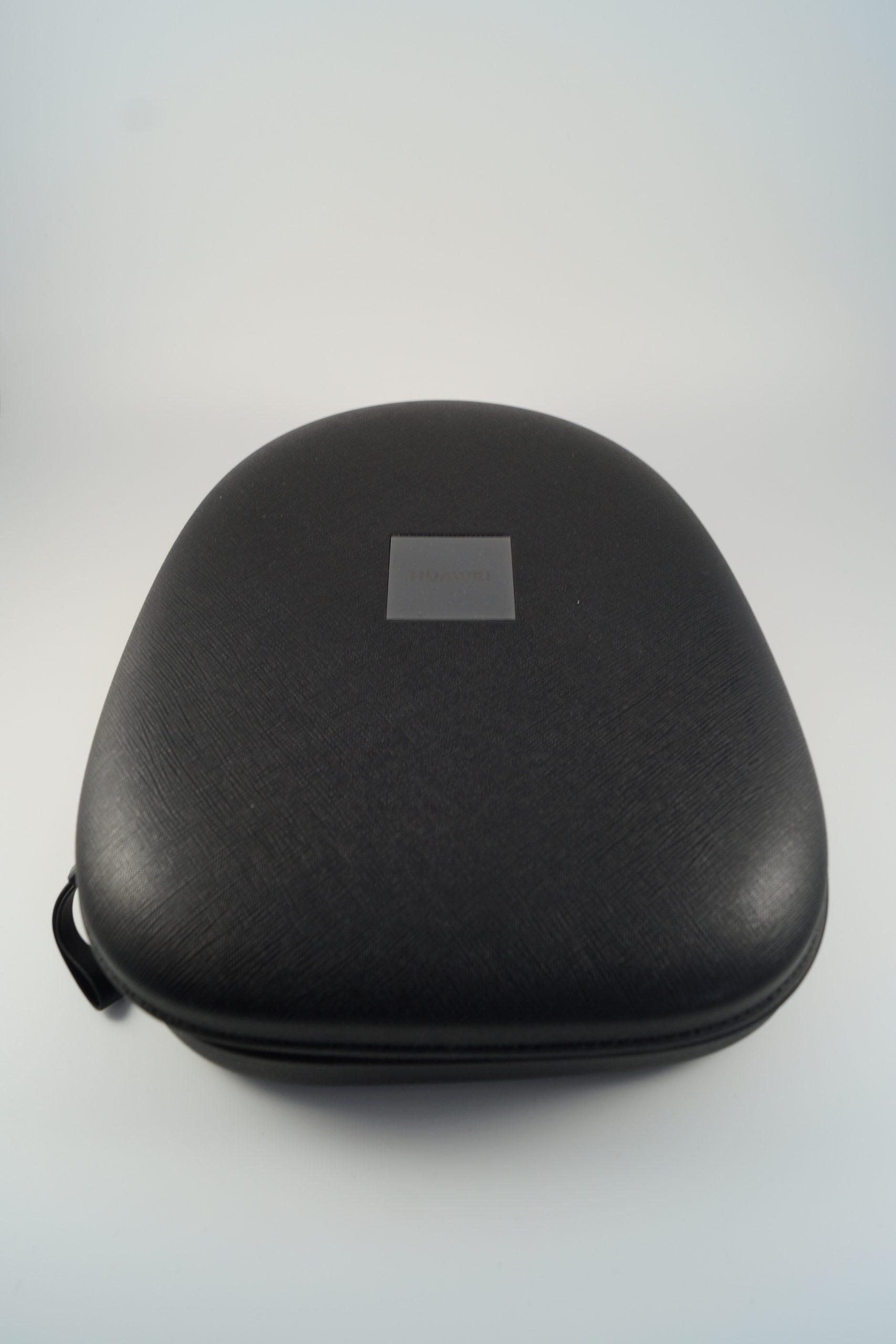 Huawei FreeBuds Studio Test Schutztasche