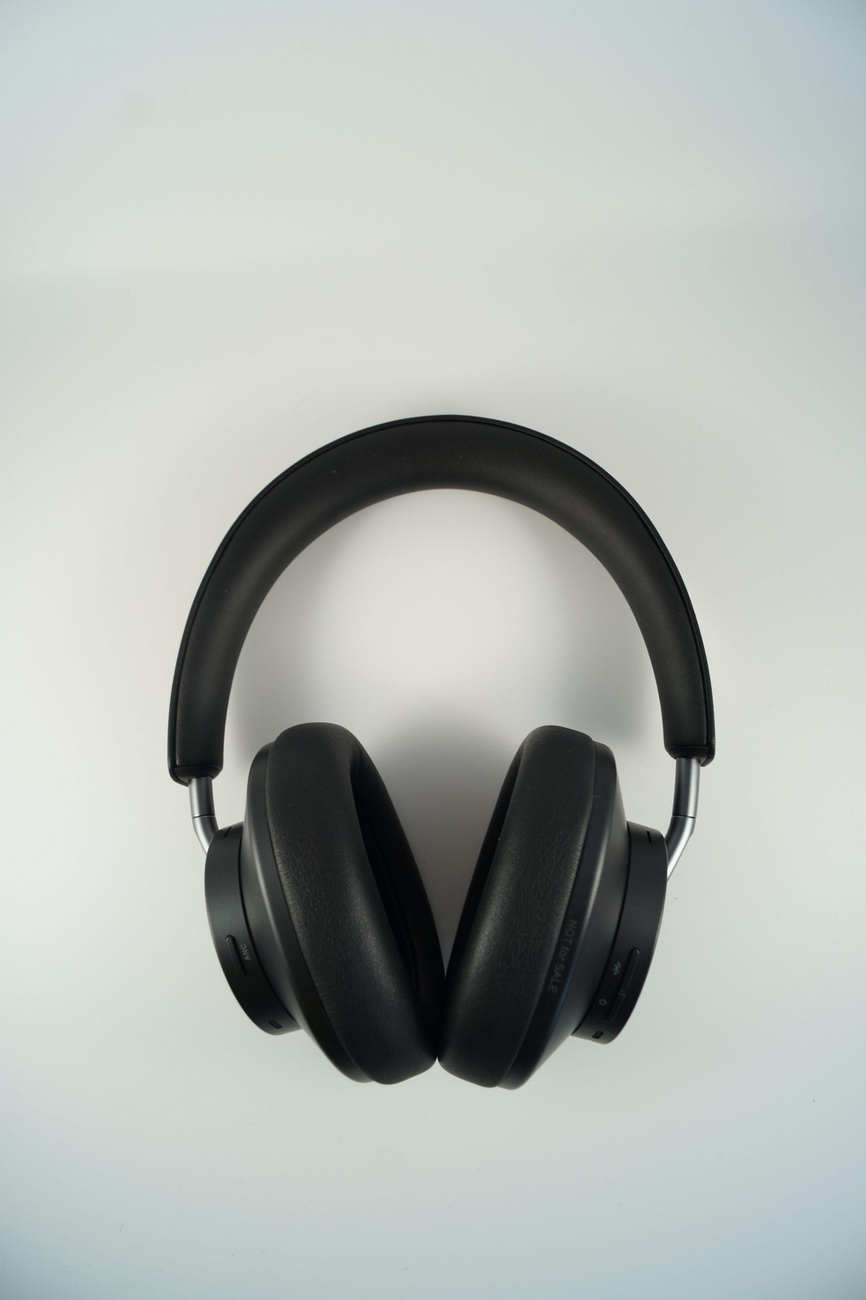 Huawei FreeBuds Studio Test Kopfhörer 2