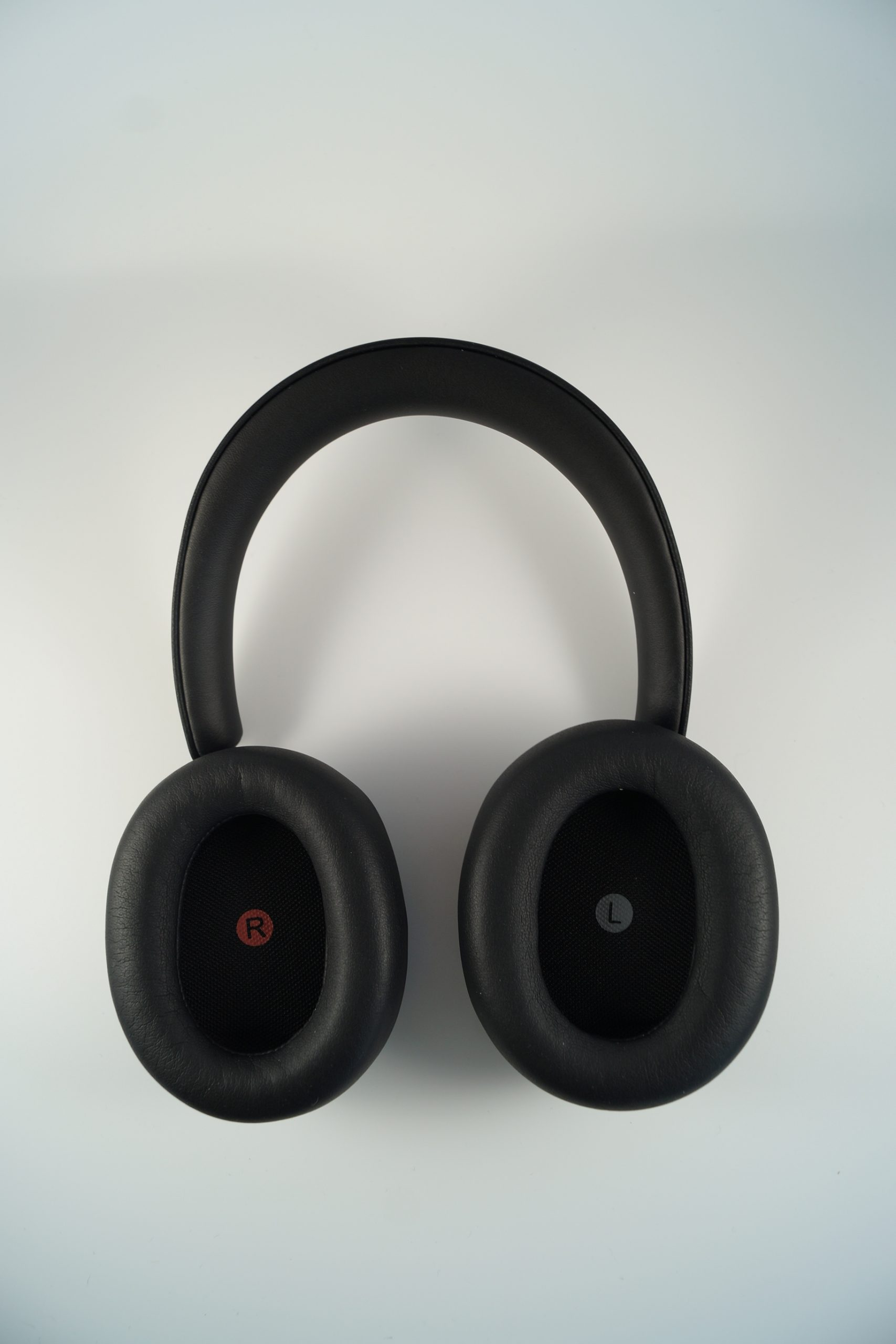 Huawei FreeBuds Studio Test Kopfhörer 3