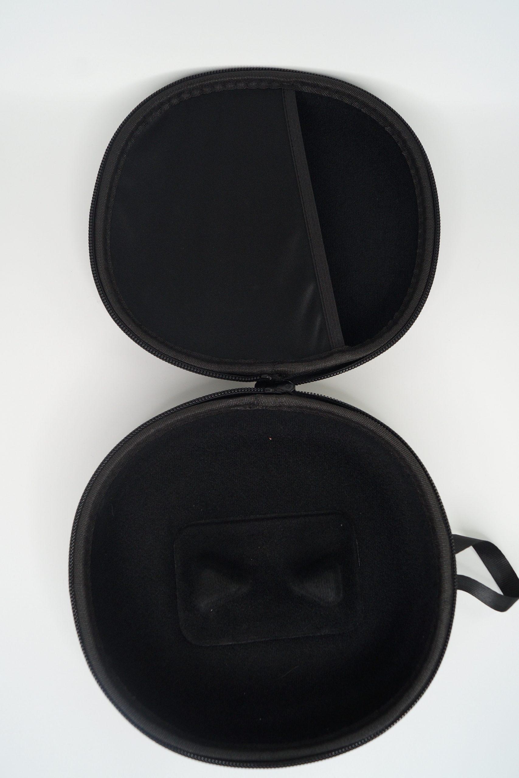 aiwa arc-1 anc test Tasche