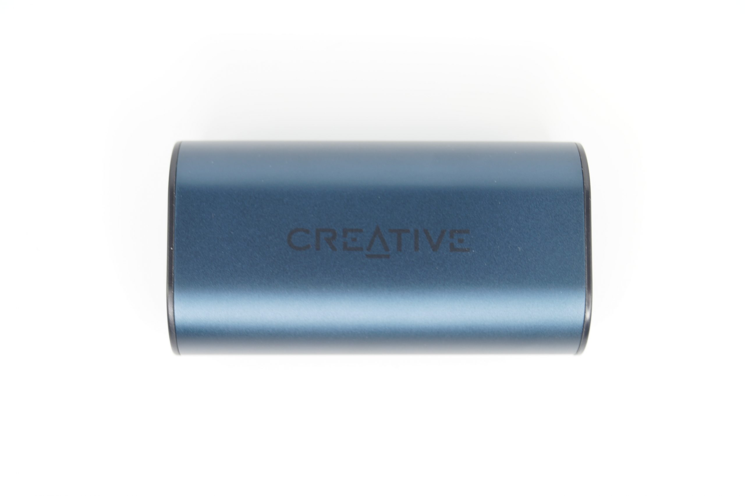 Creative Outlier Air V2 Ladecase