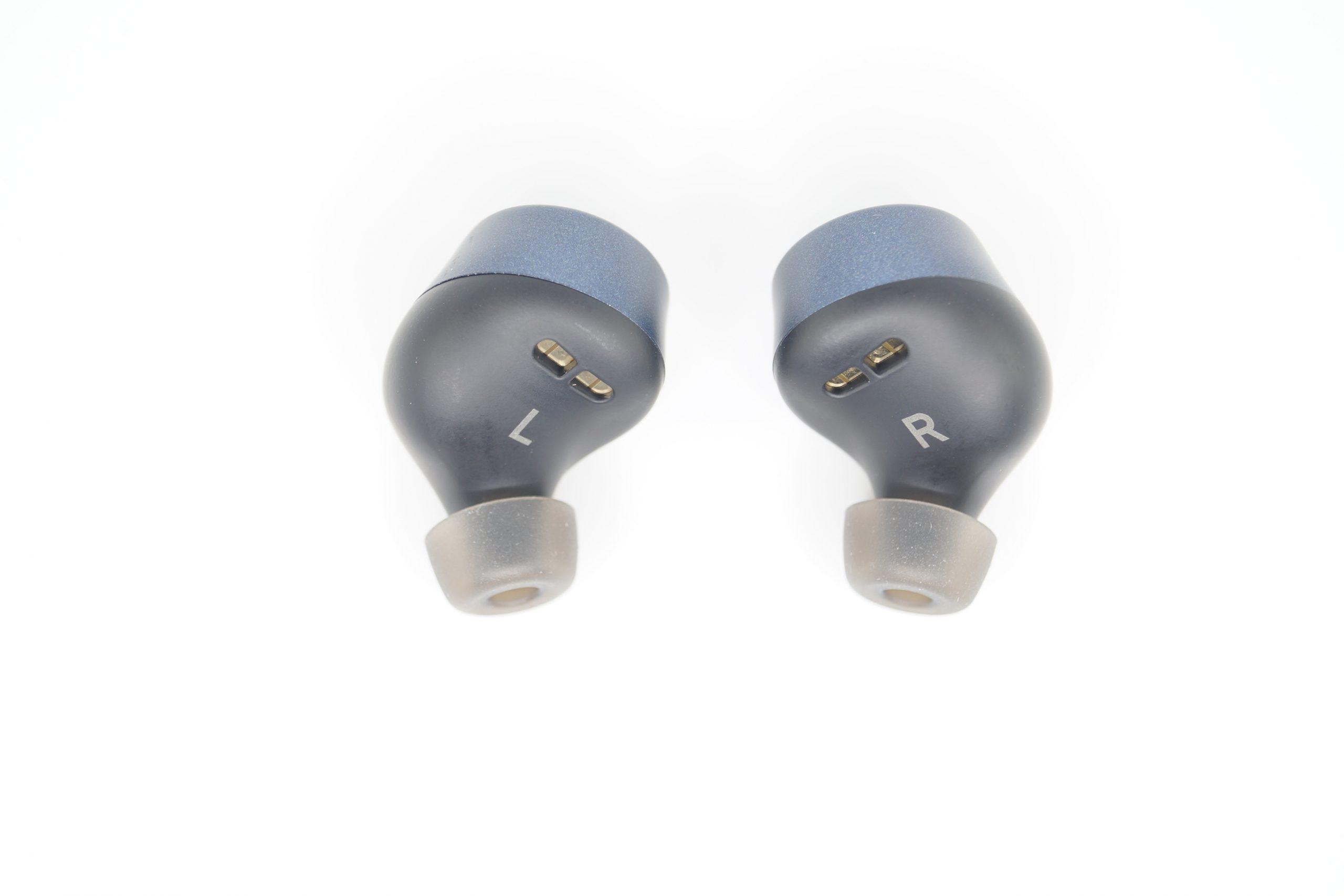 Creative Outlier Air V2 Kopfhörer 3