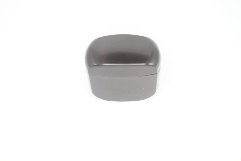 Klipsch T5 II True Wireless Kopfhörer Ladecase geschlossen