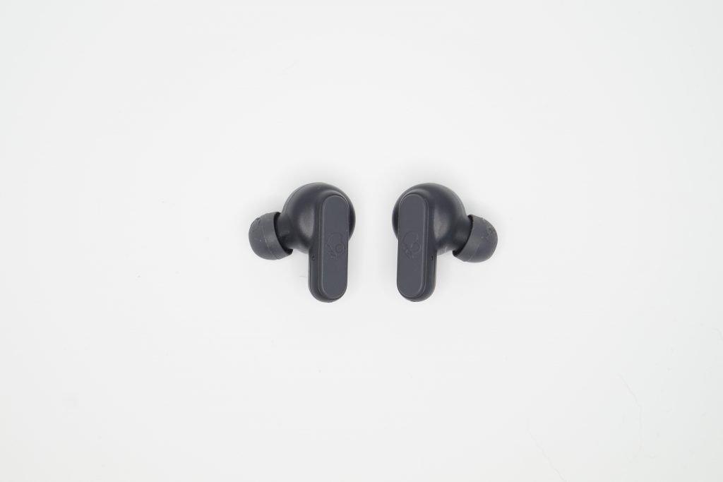 Skullcandy Dime Kopfhörer vorne