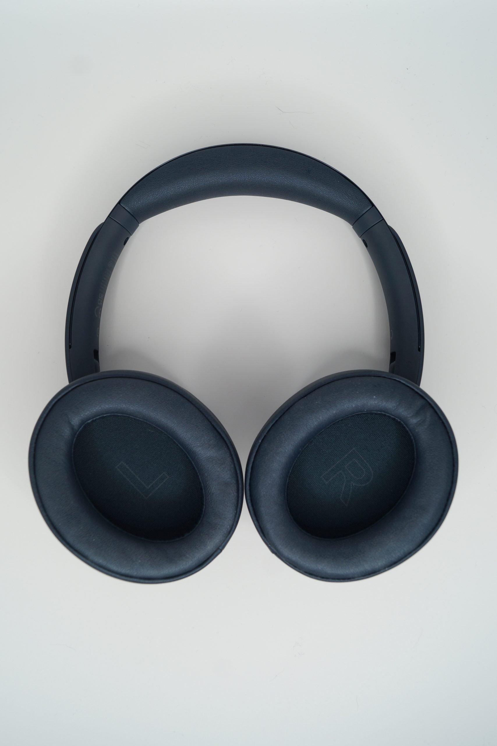 Soundcore Life Q35 Kopfhörer innen