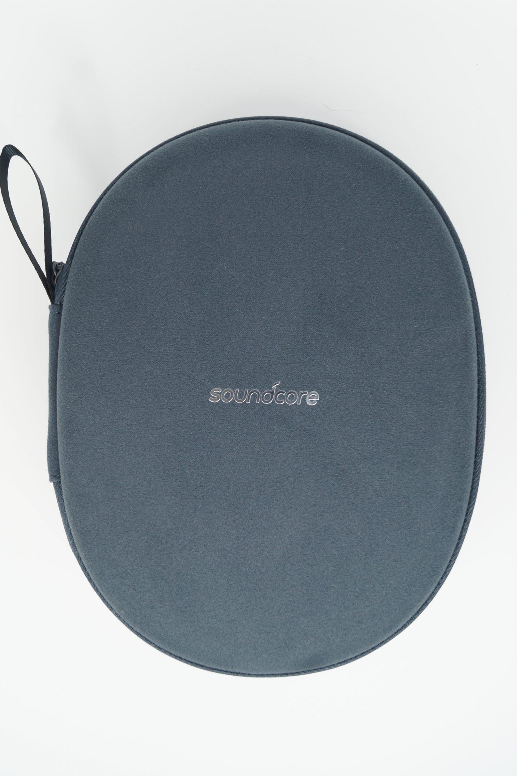 Soundcore Life Q35 Tasche